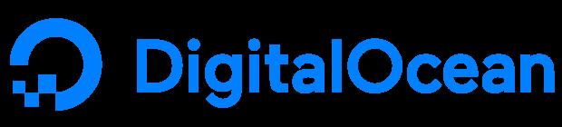 online store digital ocean